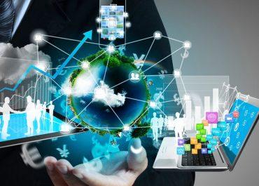 АО«ЦНИИМ» использует универсальный  Сервис «EMART. Раздельный учет»