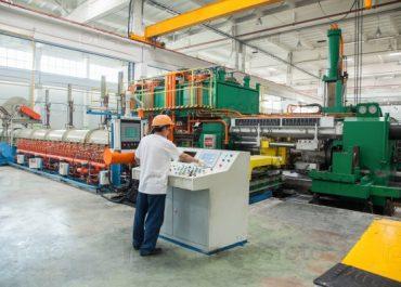 АО «Завод Пластмасс» сделал новый шаг в калькуляции цен на продукцию